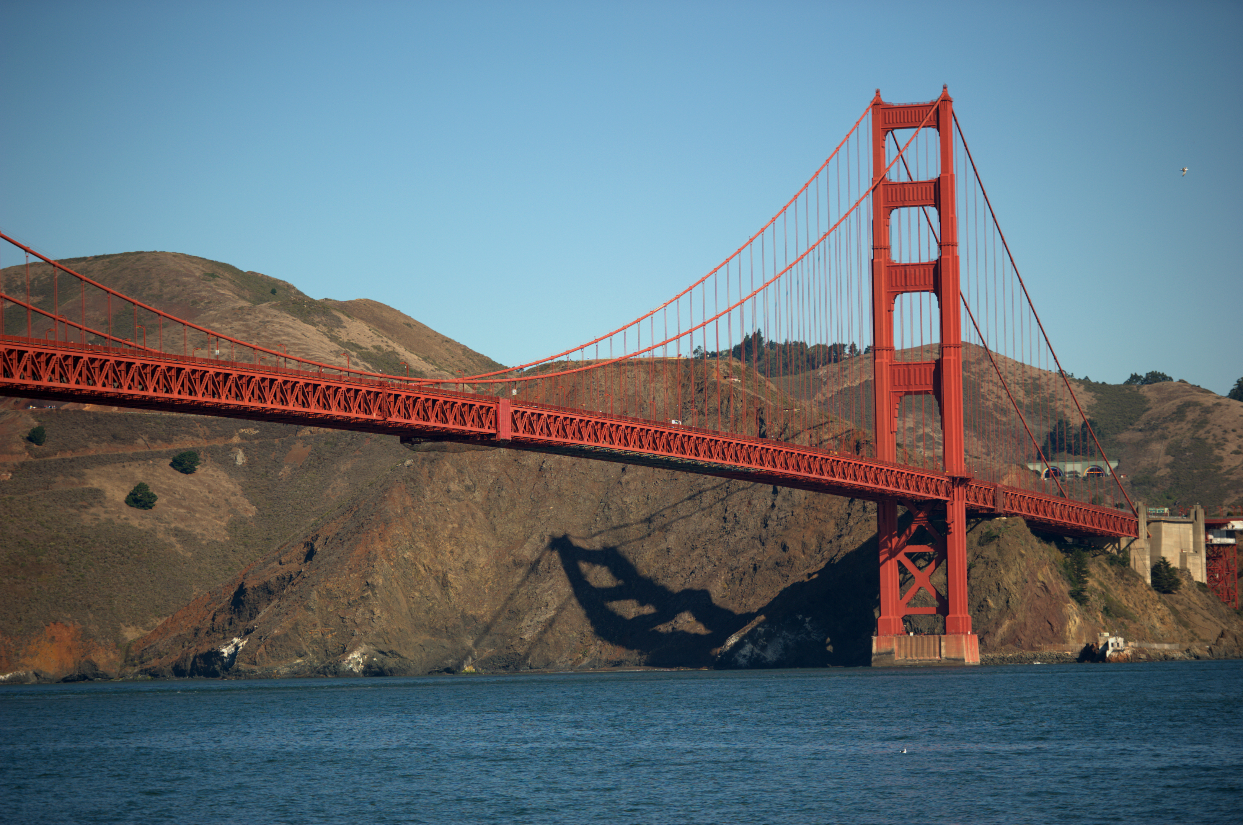 SF_bridge_1