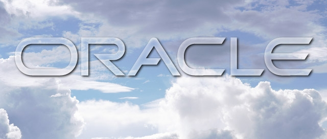Oracle-cloud-licensing