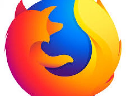 How firefox 3.6 accelerates the phasing out of Jinitiator (and frustrates Ora-support..)