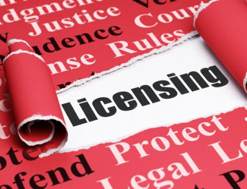 All about Oracle Licensing