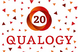 Tech Blog Qualogy