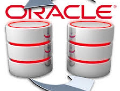 Saving money by understanding the Oracle licensing model