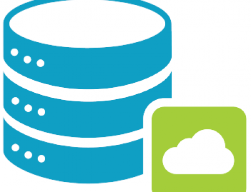 Should a standby database be considered in the cloud?