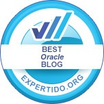 Expertido Oracle Blogs