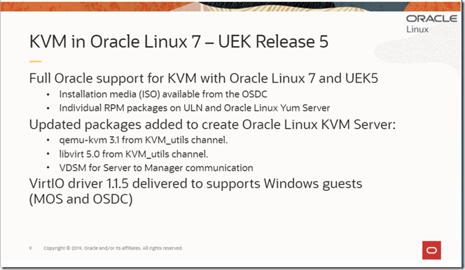 OLVM_KVM_Linux_7