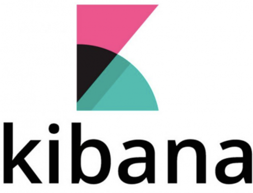 Deploying Elasticsearch and Kibana with Vagrant